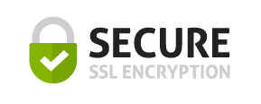 Secrure SSL Encryption